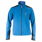 Horze ADAIR technical softshelljacket, unisex