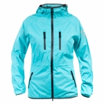 Horze ADELE thin technical jacket