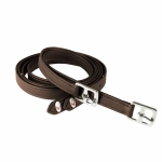 Horze Advanced Stirrup Leathers