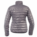 Horze ALYSSA very lightweight padded jacket