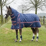 Horze Avalanche Combo 350g Stable Blanket