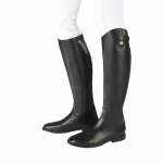 Horze Bavaria Tall Dress Boot
