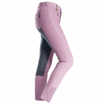 Horze BELLA JUNIOR fullseat bambu breeches