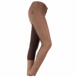 Horze BELLA LADIES fullseat bambu breeches