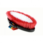 Horze Body Brush