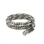Horze Braided Polyester Lead