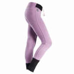 Horze BRIDGET Children's pull-on breeches