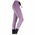 Horze BRIDGET Women's pull-on breeches