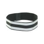 Horze bZeen Reflective Band for Helmet