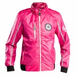 Horze CARLI JR children's jacket