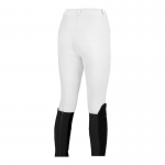 Horze Childrens Elite Full Seat Breeches