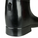 Horze Childrens Rubber Riding Boots
