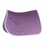 Horze Chooze All Round Saddle Pad