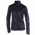 Horze CIMARRON 2 womens short jacket