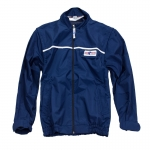 Horze Devon Jacket, no lining, removable sleev