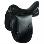 Horze Domar - Clinic Saddle