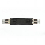 Horze Dressage girth w/ detachable lining