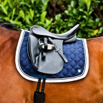 Horze Elite Dressage Saddle Pad
