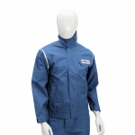 Horze Finn-Tack Action Endura Lined Jacket