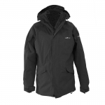Horze Finn-Tack Combi Technical Jacket