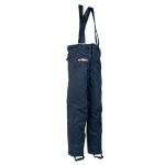 Horze Finn-Tack Trotting Seasonal Trousers
