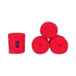 Horze Fleece Polo Bandages