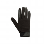 Horze Fleece Winter Gloves