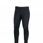 Horze Frost Rider Ladies Breeches