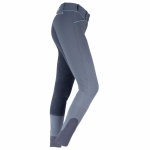 Horze GRAND PRIX Extend women's fullseat breeches