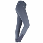 Horze GRAND PRIX Extend women's selfpatch breeches