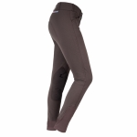 Horze Grand Prix Women's Extend Self Patch Breeches
