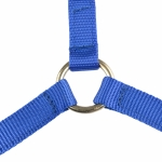 Horze Halter, Nylon, US 20mm