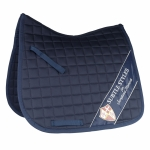 Horze Hamptons saddle pad, Dressage