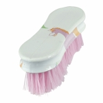 "Horze Happy"" Face Brush"""