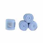Horze HGL fleece bandage