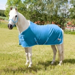 Horze HGL fleece rug