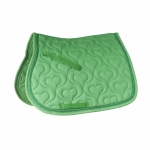 Horze HGL Sparkle saddle pad