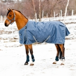 Horze HGL Winter Rug