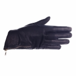 Horze Hollis Leather Gloves