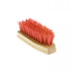 Horze Hoof Brush