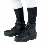 Horze HorZe Puddle boots with laces