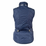 Horze JANICA quilted vest