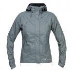 Horze JEN. LADIES TECHNICAL JACKET