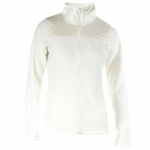Horze JEWEL womens fleece jacket