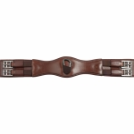 Horze JOFFRE Shaped Dressage girth