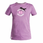 Horze KIMMY children t-shirt with print