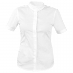 Horze Ladies Show Shirt with Spandex