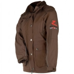 Horze Ladies Triple jacket