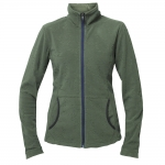 Horze Lara Ladies Fleece Jacket