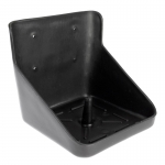 Horze Large Salt Lick Holder, 10kg